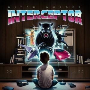 mitch_murder___interceptor__front_cover__by_jnkboy-d7nwvki