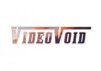 Video void